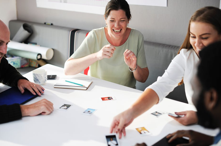 Strategies to Keep Employees Fit