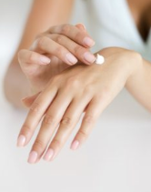 Your Skin can Impact Your Health