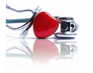 digital platforms and health