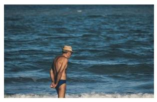 3 Strength Based Training Tips for the Elderly